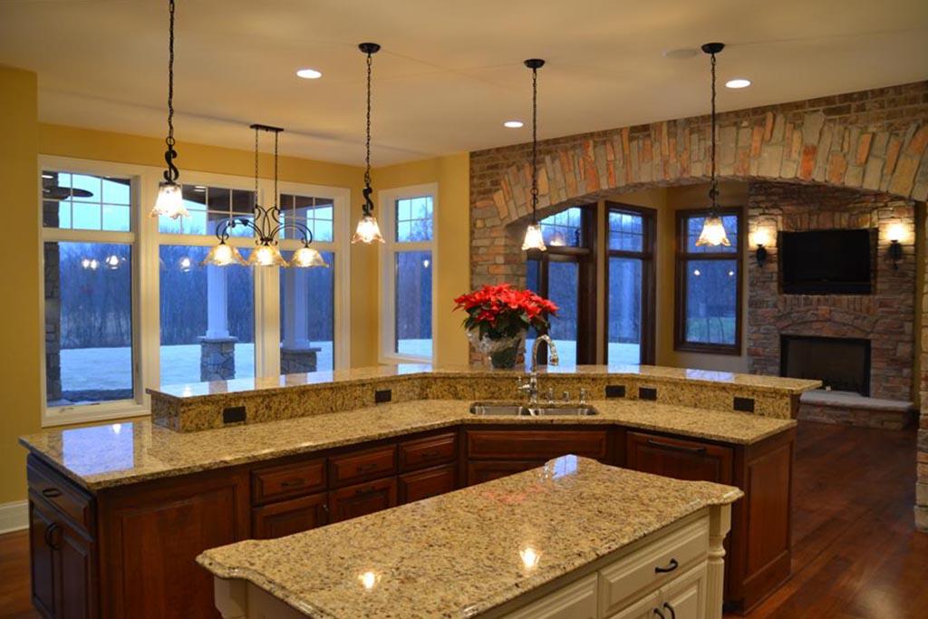 Southeastern Builders Floor Plans Mi Homes Floor Plans