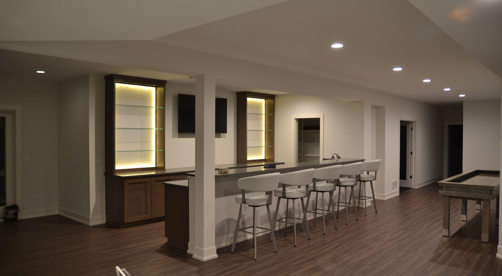 Visit Our Model Homes Zach Building Co